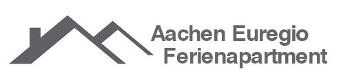 Aachen Euregio Ferienapartment