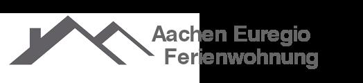 Aachen Euregio Ferienwohnung border=