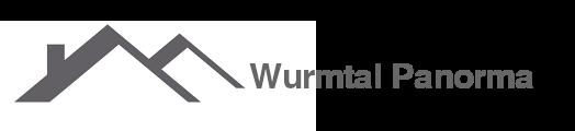 Wurmtal Panorama