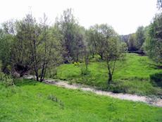 Wurmtal